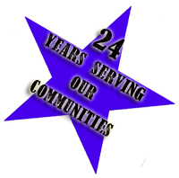 Years-Serving