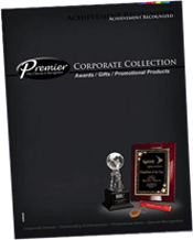 Premier-Corporate-Collection-copy