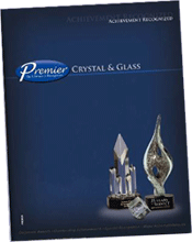 Premier-Crystal-and-Glass-copy