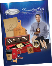 Premier Gifts